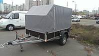 Перевозка груза по Киеву и области, перевозка мебели, перевозка стройматериалов