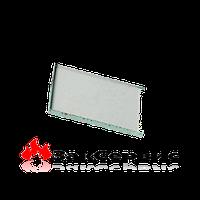 Стекло глазка контроля пламени на газовый котел Baxi/Westen5203930
