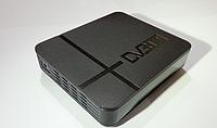 Тв-тюнер Т2 (DVB-T2)