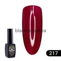 Гель лак Black Elite Global Fashion 8 ml №217