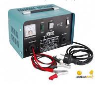 Зарядное устройство PLUS CB-18