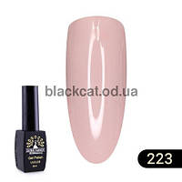 Гель лак Black Elite Global Fashion 8 ml №223