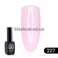 Гель лак Black Elite Global Fashion 8 ml №227