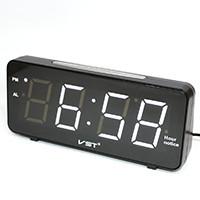 Настольные часы VST 763T-6