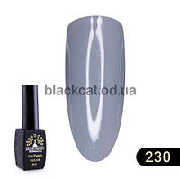 Гель лак Black Elite Global Fashion 8 ml №230