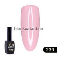 Гель лак Black Elite Global Fashion 8 ml №239
