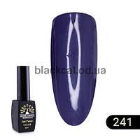 Гель лак Black Elite Global Fashion 8 ml №241