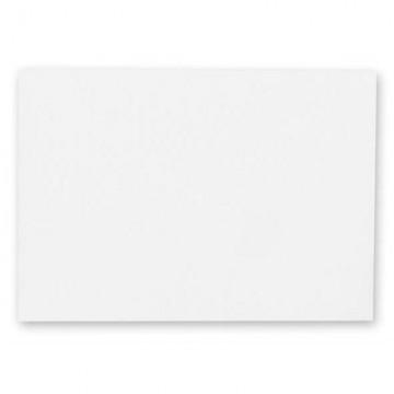 Конверт С6 (114х162мм) белый СКЛ (Термоупаковка) 1040_50