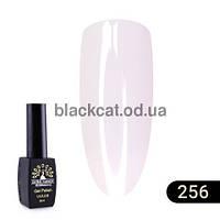 Гель лак Black Elite Global Fashion 8 ml №256