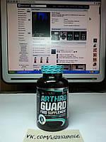 BioTech Artro Guard 120 табл, фото 1