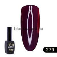 Гель лак Black Elite Global Fashion 8 ml №279