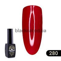 Гель лак Black Elite Global Fashion 8 ml №280