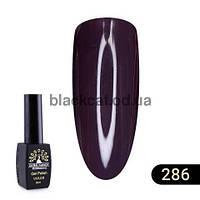 Гель лак Black Elite Global Fashion 8 ml №286