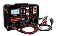 Зарядное устройство Дніпро-М CB-12 S