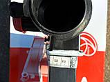 Радиатор системы охлаждения ВАЗ 2103, 2106 (Aurora Польша), фото 4