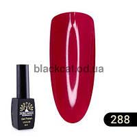 Гель лак Black Elite Global Fashion 8 ml №288