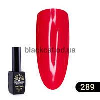 Гель лак Black Elite Global Fashion 8 ml №289
