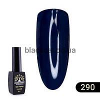 Гель лак Black Elite  Global Fashion 8 ml №290