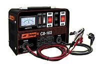 Зарядное устройство Дніпро-М CB-16 S