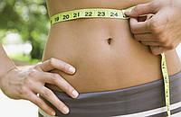 Ефективний і безпечний спосіб схуднути