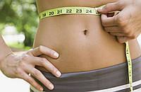Эффективный и безопасный способ похудеть