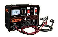 Зарядное устройство Дніпро-М CB-18 S