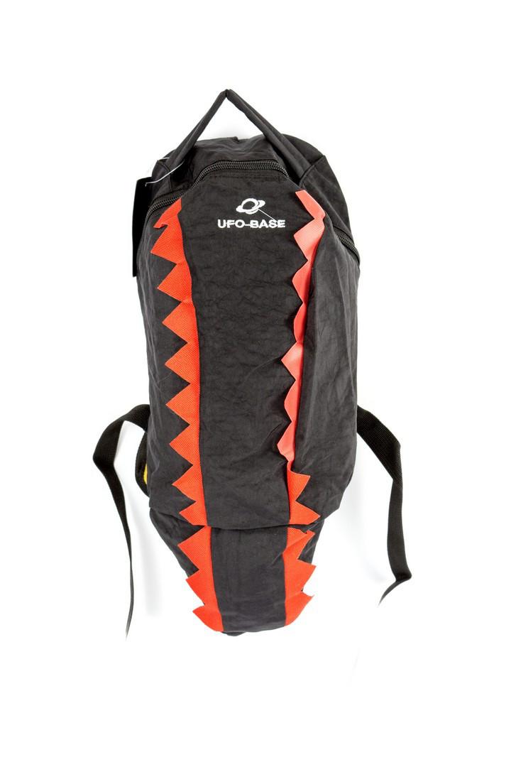 Рюкзак детский Дракон L-022 черный