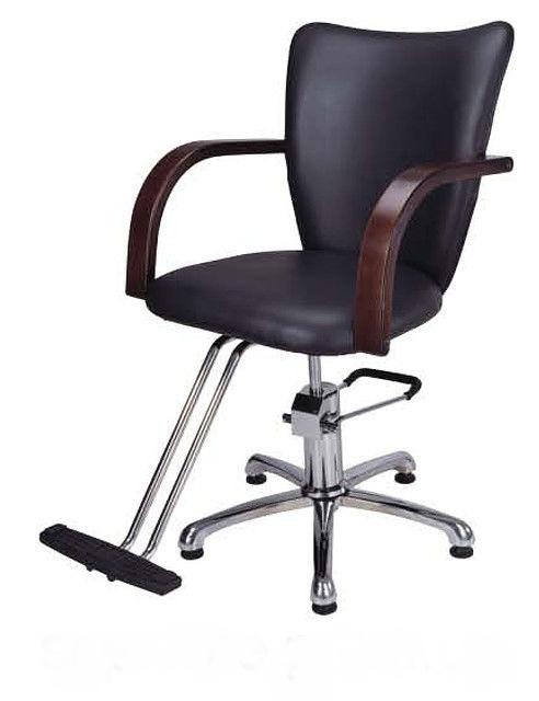 Кресла клиента