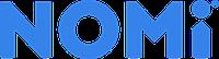 Платы антенны и сети для Nomi