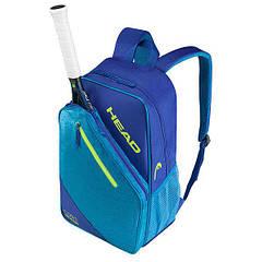Сумки и рюкзаки для ракеток