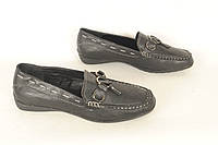 Туфли женские размер 40 НОВЫЕ