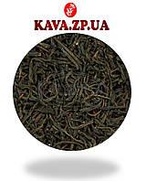 ПЕРЕДЗАМОВЛЕННЯ! Чорний чай Петтиагалла 200 г + 50 г у подарунок!