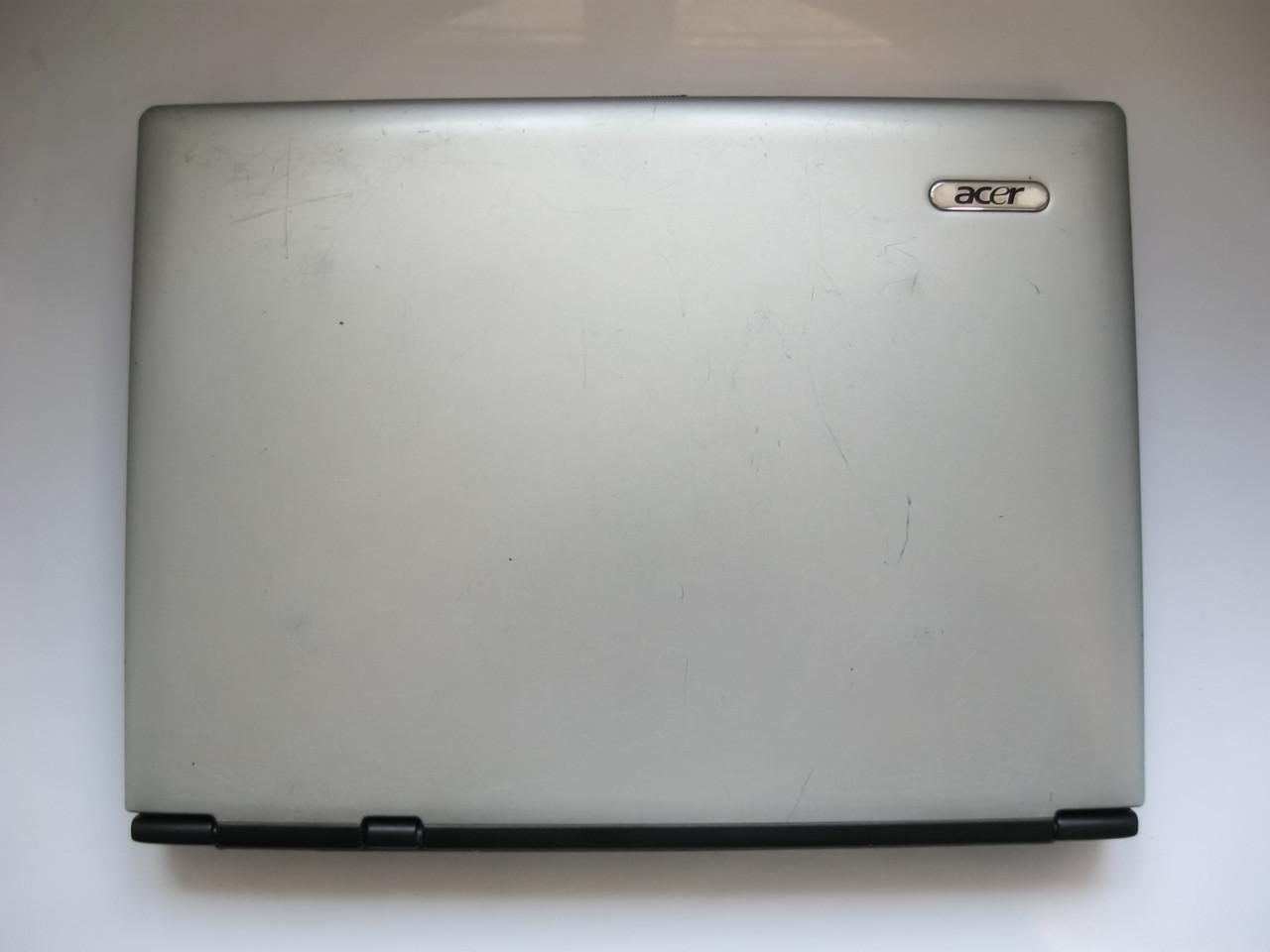 ACER ASPIRE 1650 VGA DRIVER
