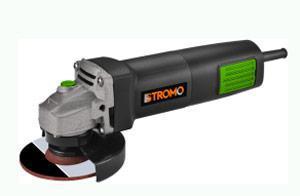 Болгарка STROMO SG 1050 125 мм
