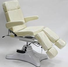 Педикюрные кресла (Платная доставка)