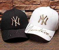Стильные кепки New York. Качественные бейсболки. Кепки и бейсболки. Кепки нью йорк.