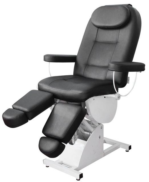 Педикюрні крісла