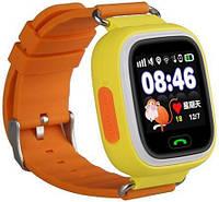 Наручные часы Smart Q9 GPS