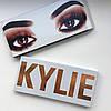 Палетка Теней В Стиле Kylie The Royal Peach 12 цветов Набор Теней, фото 5