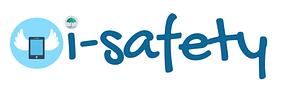 i-Safety