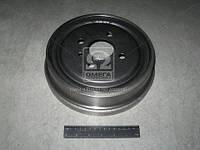 Барабан тормозной задний OPEL ASTRA (Опель Астра) (пр-во ABS)