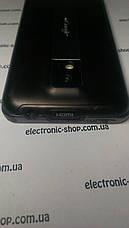 Смартфон LG P990 original б.у, фото 3