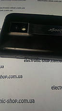 Смартфон LG P990 original б.у, фото 2