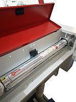 Лазерный станок для резки и гравировки CTL1290, фото 8