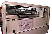 Лазерный станок для резки и гравировки CTL1290, фото 5