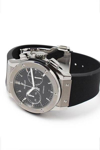 ed331d165ef0 Элитные часы Hublot Водонепроницаемые   Спортивные - В ногу со временем.  1000 полезностей. в
