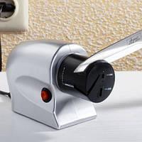 Электрическая точилка для ножей SHAPER от 220В