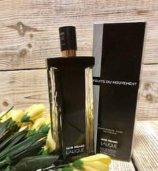 Духи Тестер Lalique Noir Premier Fruits Du Mouvement Eau De Parfum 100 ml.