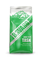 BAVARO Task 23/9 для собак всех пород средней активности, 18кг