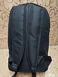 Рюкзак спортивны puma Оксфорд ткань  Новый стиль/Рюкзак спорт городской стильный , фото 4
